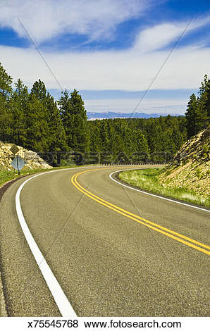Pictures of State Route 67, Kaibab Plateau, Arizona x75545768.