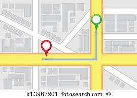 Paper route Clip Art EPS Images. 1,117 paper route clipart vector.