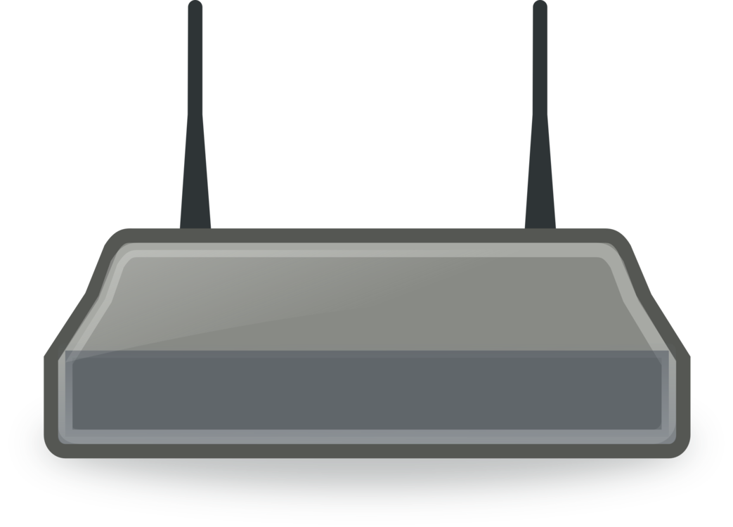Wireless Access Point,Wireless Router,Router Clipart.