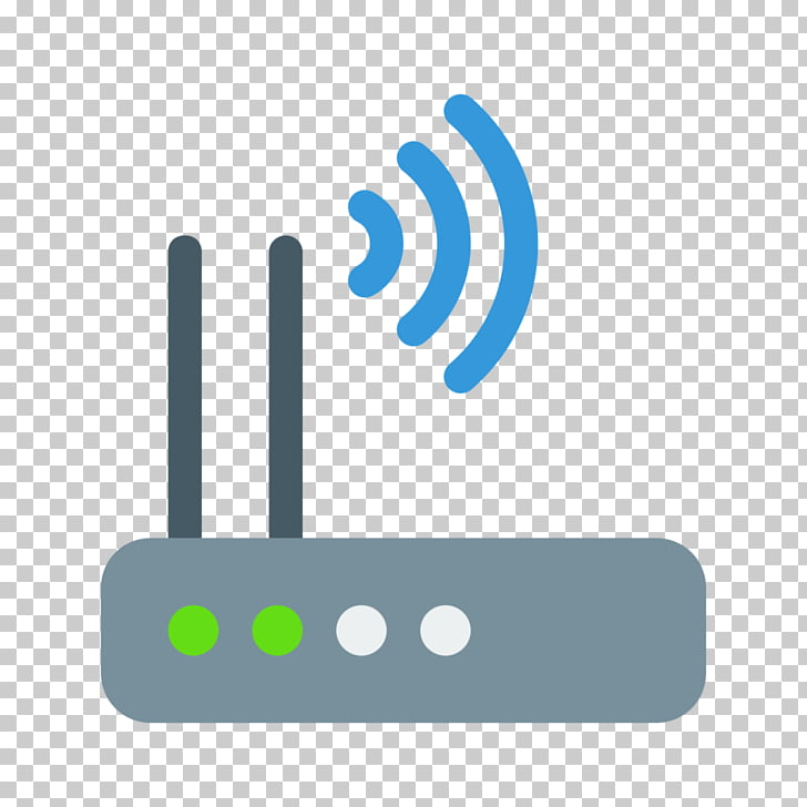 Wireless router Wi.