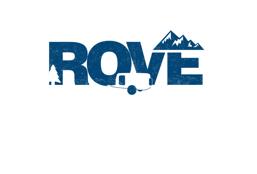 Entry #17 by mefontaine for ROVE.