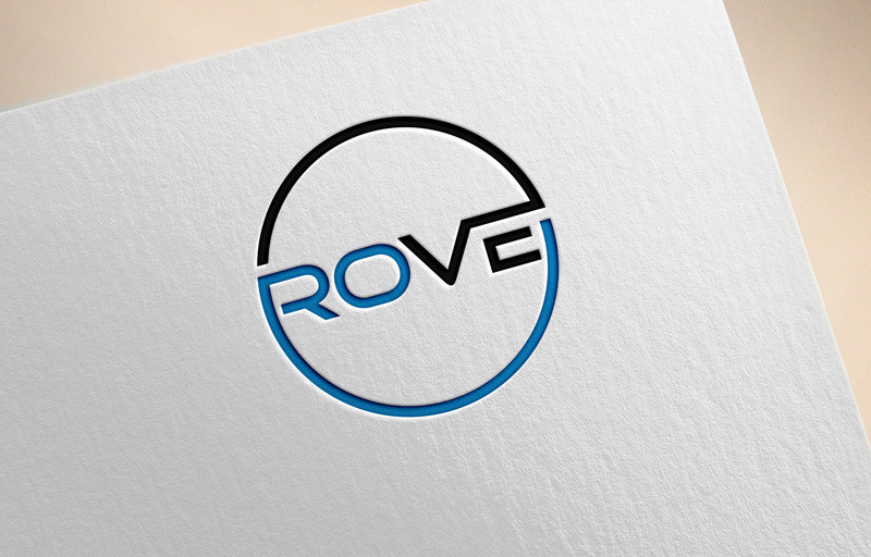 Entry #20 by primarycare for ROVE.