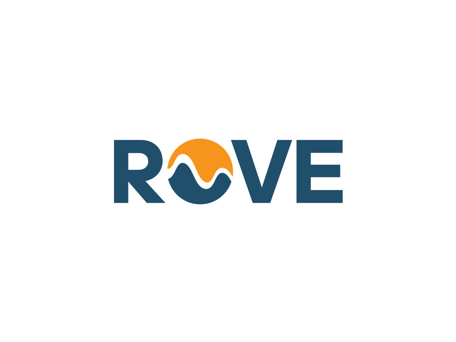 Entry #295 by eddesignswork for ROVE.