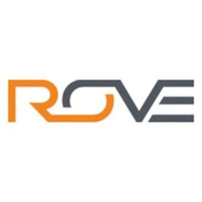 Rove Brand (@RoveBrandNV).