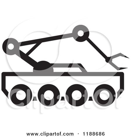 Rover Clipart.