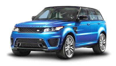 Download LAND ROVER Free PNG transparent image and clipart.