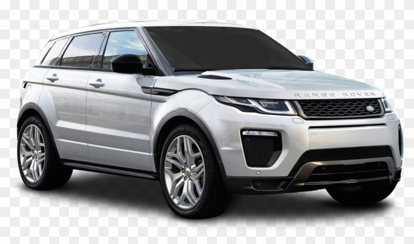 Land Rover Png.