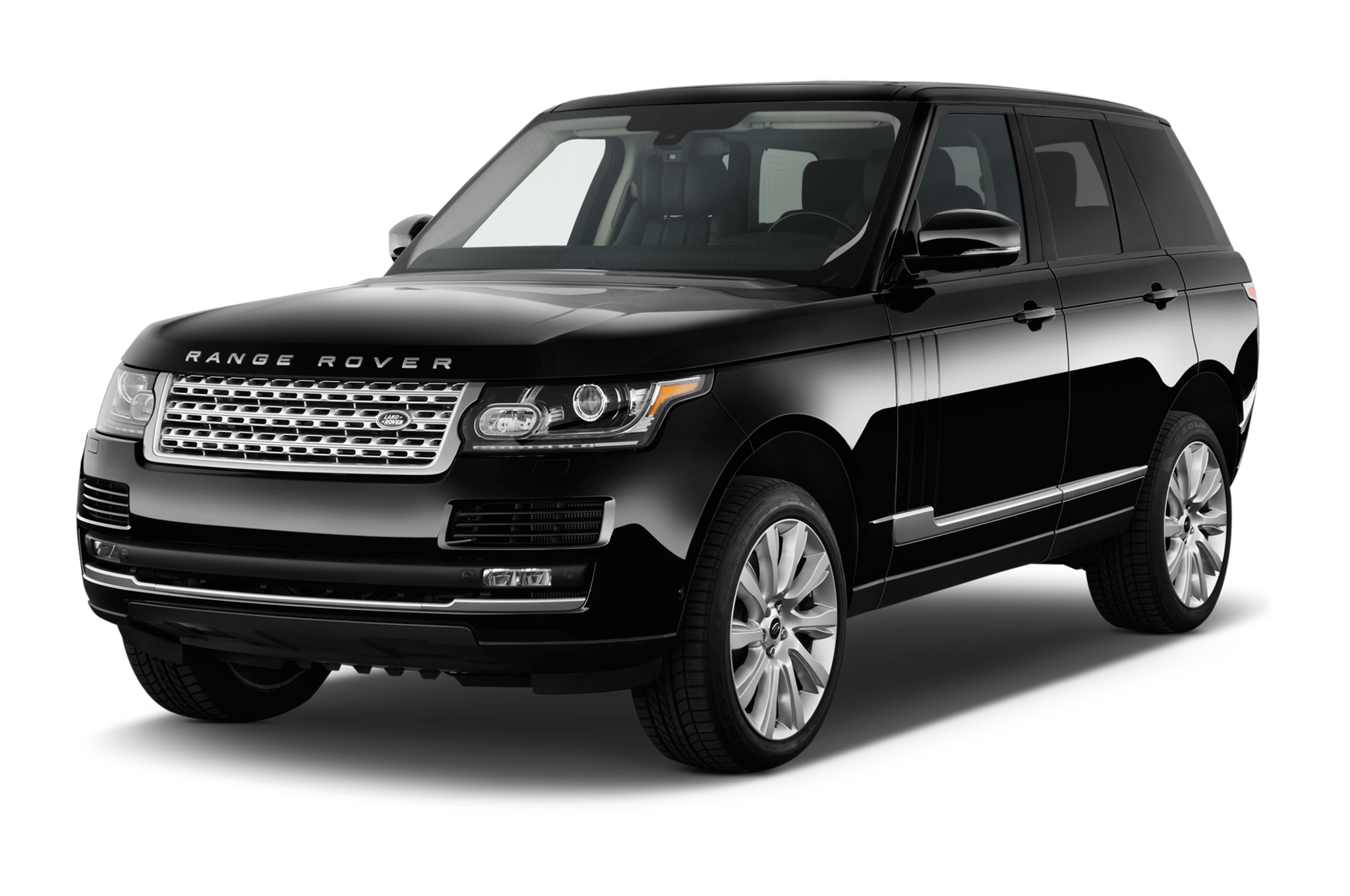 Download Land Rover PNG Image for Free.