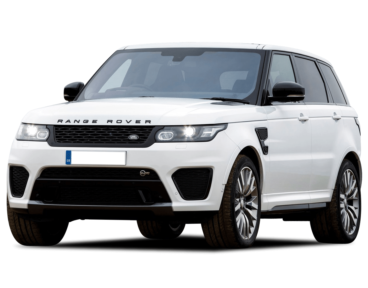 Land rover PNG Images.
