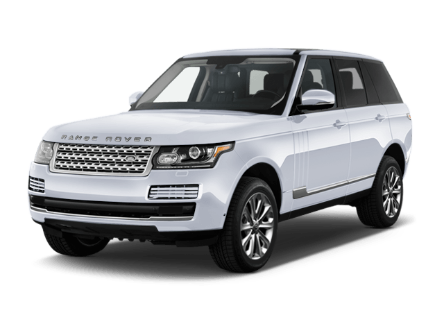 Rover PNG Transparent Rover.PNG Images..