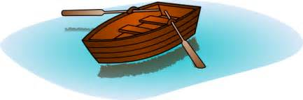 Similiar P Row Boat Keywords.