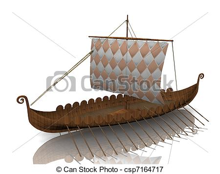Row boat Clipart and Stock Illustrations. 2,343 Row boat vector.