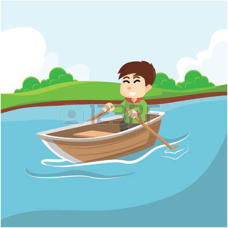 551 Rowboat Stock Vector Illustration And Royalty Free Rowboat Clipart.