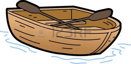 1,614 Row Boat Cliparts, Stock Vector And Royalty Free Row Boat.