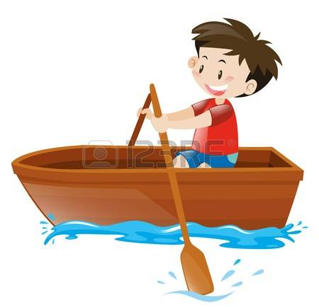 551 Rowboat Stock Vector Illustration And Royalty Free Rowboat Clipart.