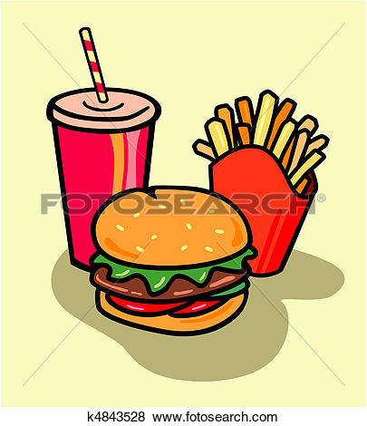 Burger Illustrations and Stock Art. 2,280 burger illustration and.