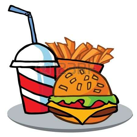 French Fries Hamburger Images, Stock Pictures, Royalty Free French.