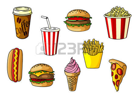 Burger Stock Photos & Pictures. Royalty Free Burger Images And.