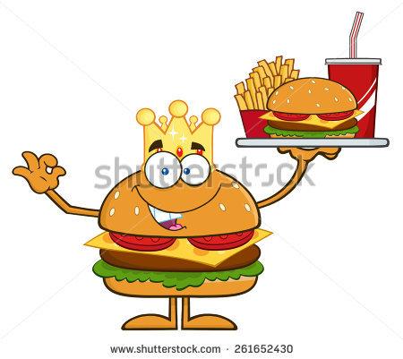 Burger King Banco de imágenes. Fotos y vectores libres de derechos.