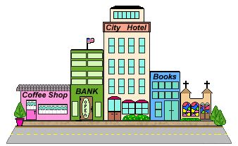 Free Downtown Cliparts, Download Free Clip Art, Free Clip.