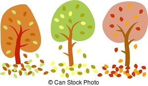Row trees Clipart and Stock Illustrations. 1,995 Row trees vector.