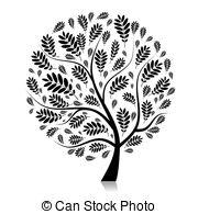 Rowan tree Clipart and Stock Illustrations. 2,276 Rowan tree.