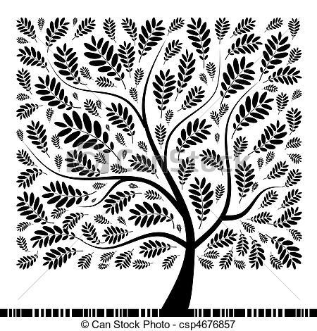 Rowan tree Clipart and Stock Illustrations. 2,189 Rowan tree.