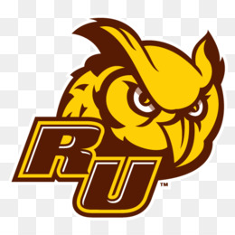 Rowan University PNG and Rowan University Transparent.