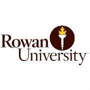 Rowan University Office Photos.