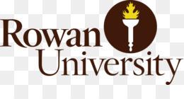 Rowan University PNG and Rowan University Transparent.