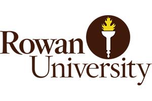 Rowan University 2019.