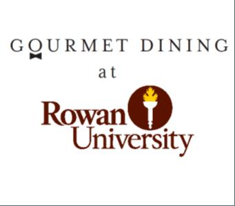 Rowan Logo.