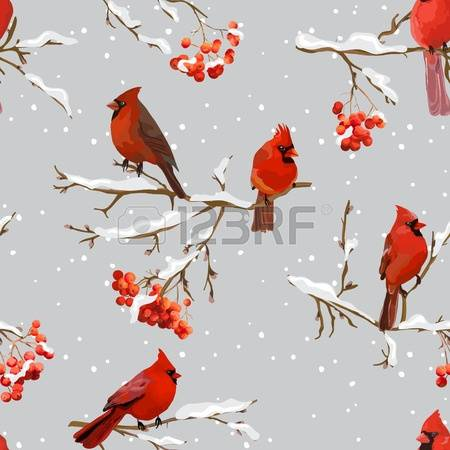 1,494 Rowanberry Stock Vector Illustration And Royalty Free.
