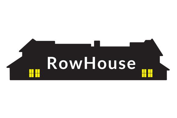 Row House.