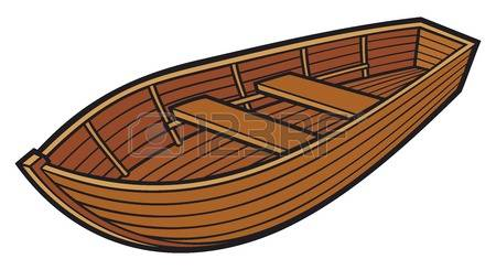 1,614 Row Boat Cliparts, Stock Vector And Royalty Free Row Boat.