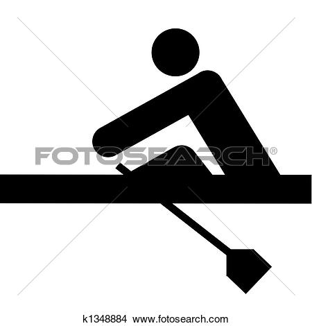 Rowing Illustrations and Clipart. 37,692 rowing royalty free.