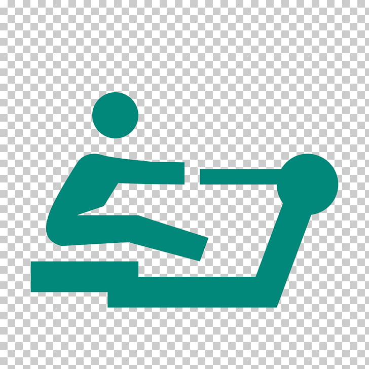 Indoor rower Rowing Computer Icons Exercise machine , Rowing.