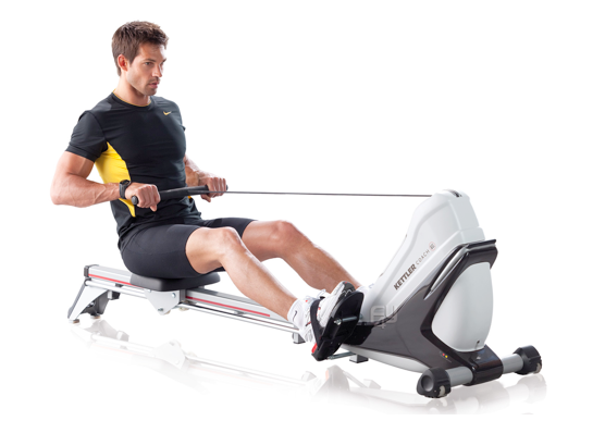 Download Free png pleasanton ca rowing machine.
