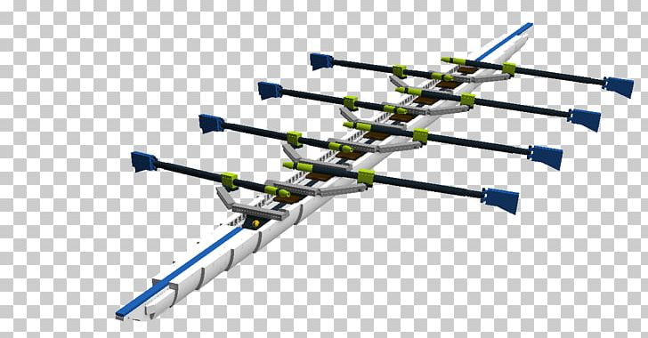 Rowing Sculling Lego Ideas Racing Shell PNG, Clipart, Angle.