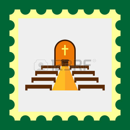 156 Beige Christianity Stock Vector Illustration And Royalty Free.