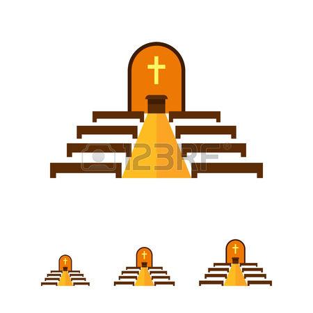 781 Church Interior Cliparts, Stock Vector And Royalty Free Church.