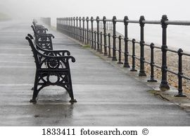 Sea fog Images and Stock Photos. 12,418 sea fog photography and.