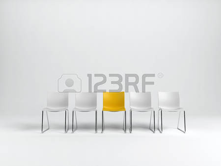 1,357 Row Of Chairs Stock Vector Illustration And Royalty Free Row.