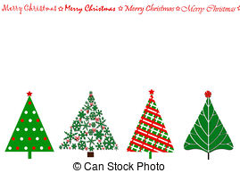 Row Clipart and Stock Illustrations. 66,368 Row vector EPS.