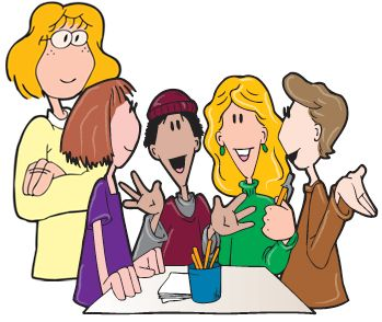 group work clipart 20 free cliparts download images on