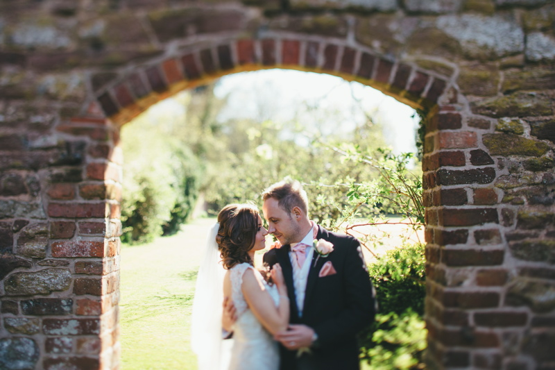 Wedding Venues in Shropshire, West Midlands.