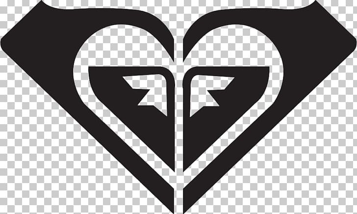 Roxy Logo Decal Quiksilver Clothing PNG, Clipart, Angle.