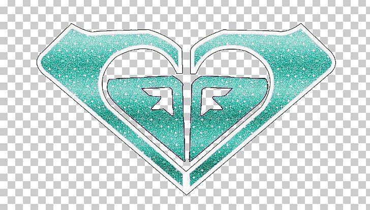 Logo Roxy Quiksilver Surfing PNG, Clipart, Aqua, Body.
