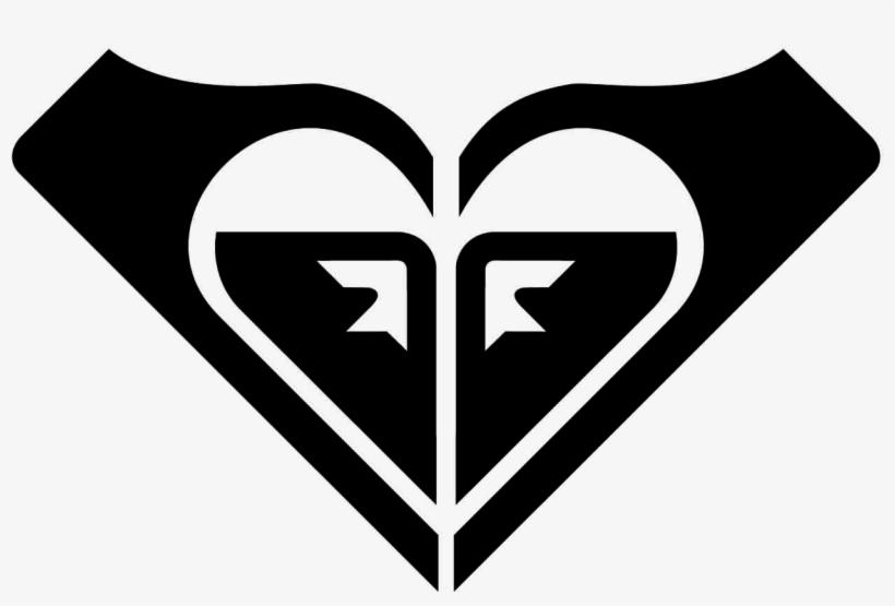 Roxy Logo.