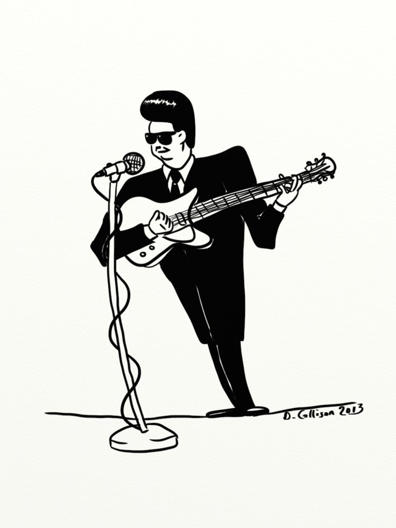 60s Clipart.